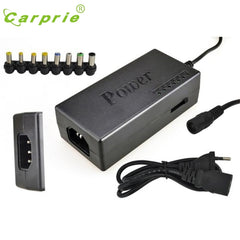 CARPRIE MotherLander 96W Universal Power Charger Adapter AC For Laptop Notebook Mar9 Professional Factory Price Drop Shipping