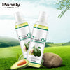 Pansly  Essential Oil Mixing Massage Avocado Oil for Face Relaxation Body Oil Moisturizer for Skin for Hair