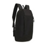 Lightweight Canvas Foldable Backpack Waterproof Backpack Folding Bag Portable Pack for Women Men Travel Hand Bag Top Quality #06