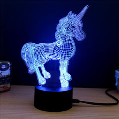 USB Lights & Gadgets