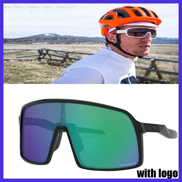 P R O. Sports Peter Polarized Sutro Cycling Glasses Cycling Goggles Men Women bike Glasses UV400 Cycling sunglasses 3 Lens Sagan