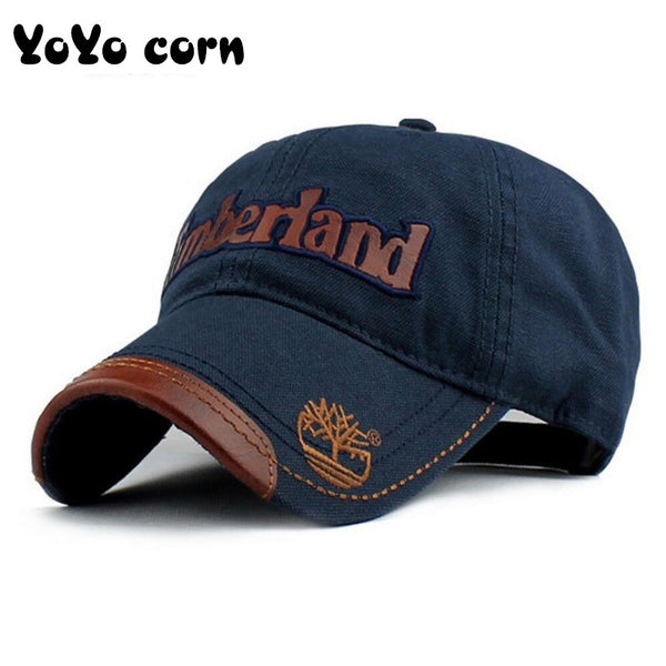 YOYOCORN Superman baseball cap Embroidered worn out Men women couple models outdoor hat duck tongue casual models sun cowboy hat