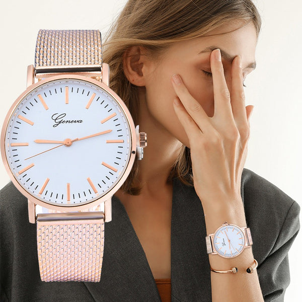 Luxury Fashion Women Watches Magnetic Starry Sky Female Clock Quartz Wristwatch Wrist Watch mujer relogio feminino