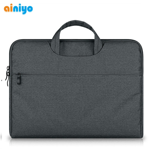 11.6 inch Laptop Soft Sleeve Bag Waterproof case Pouch Cover for teclast X4 X3plus x3 plus 11.6'' tablet pc Bag
