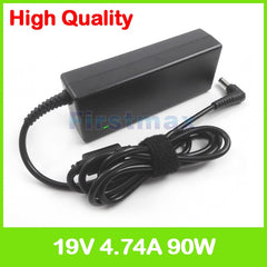 19V 4.74A 90W laptop charger ac power adapter for Asus S5200A S5200N S52N S56 S56C S56CA S56X S5A S5N S62 S62EP S62Fm S62Fp S62J