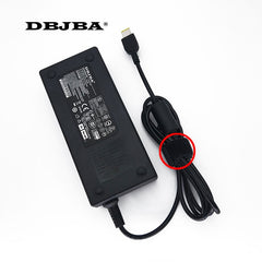 Laptop AC supply power Adapter Charger for Lenovo IdeaPad Y50 ADL135NDC3A 36200605 45N0361 45N0501 Y50-70-40 t540p 20V 6.75A