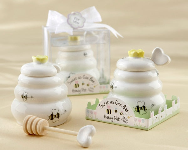 New arrival Factory directly sale Wedding favor