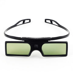 1pc G15-DLP 3D Active Shutter Projector Glasses Smart TV Glasses For Optoma LG Acer DLP-LINK DLP Link Projectors Gafas 3D