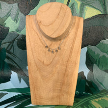 Charger l'image dans la galerie, Collier Indie Labradorite - Jolly Jungle