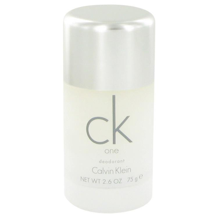 Ck One Deodorant Stick By Calvin Klein - American Beauty and Care Deals — abcdealstores