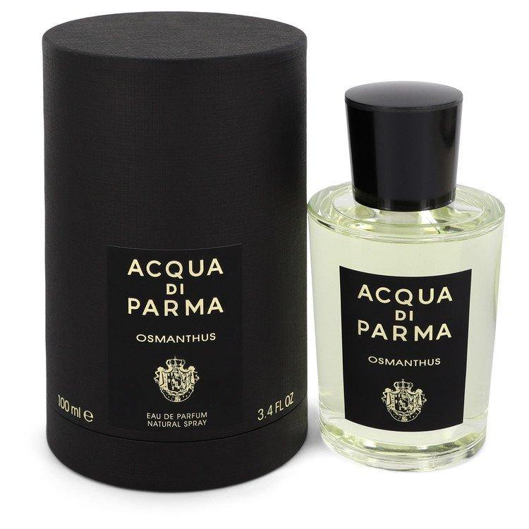 Acqua Di Parma Osmanthus Eau De Parfum Spray By Acqua Di Parma - American Beauty and Care Deals — abcdealstores
