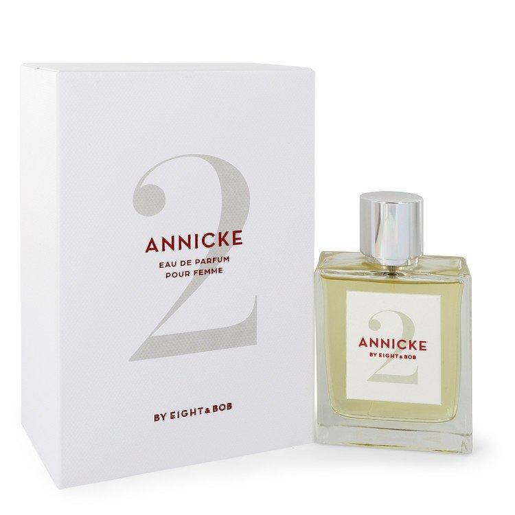 Annick 2 Eau De Parfum Spray By Eight & Bob - American Beauty and Care Deals — abcdealstores