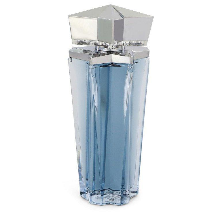 Angel Eau De Parfum Spray Refillable (unboxed) By Thierry Mugler - American Beauty and Care Deals — abcdealstores