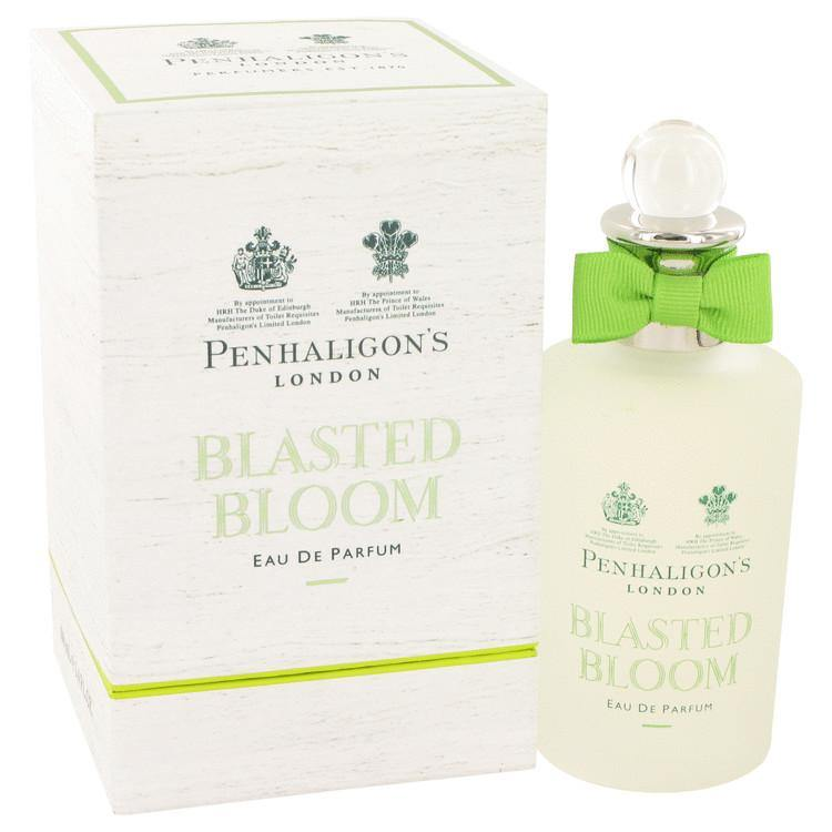 Blasted Bloom Eau De Parfum Spray By Penhaligon's - American Beauty and Care Deals — abcdealstores