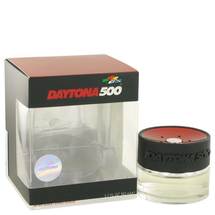 Daytona 500 After Shave By Elizabeth Arden