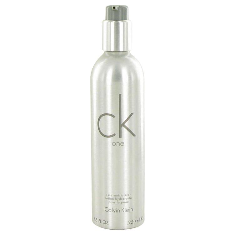 Ck One Body Lotion/ Skin Moisturizer By Calvin Klein - American Beauty and Care Deals — abcdealstores