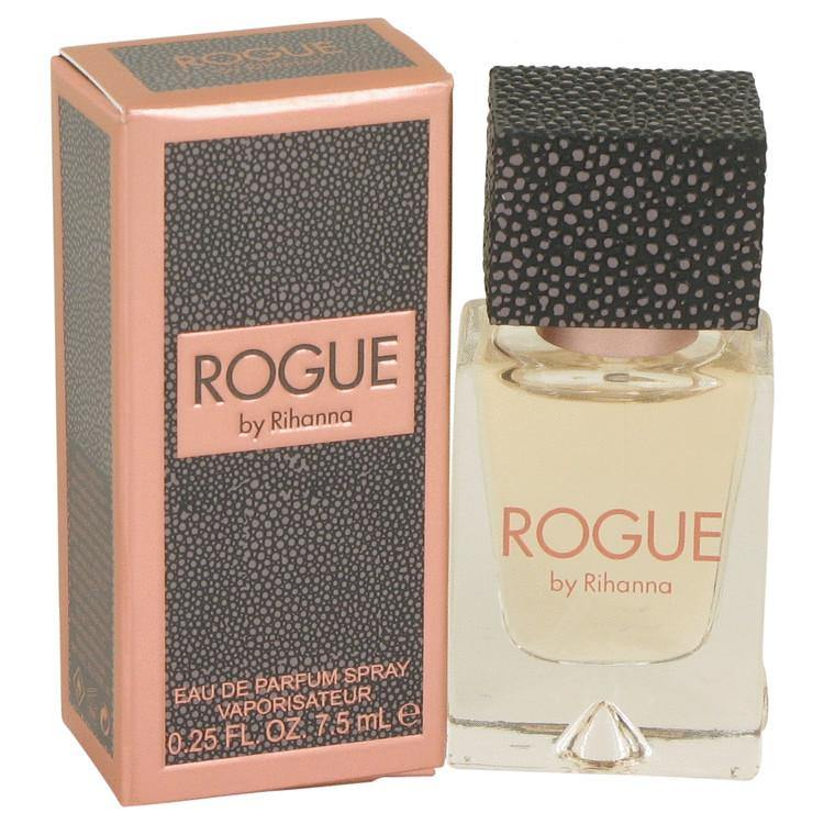 Rihanna Rogue Mini EDP Spray By Rihanna - American Beauty and Care Deals — abcdealstores