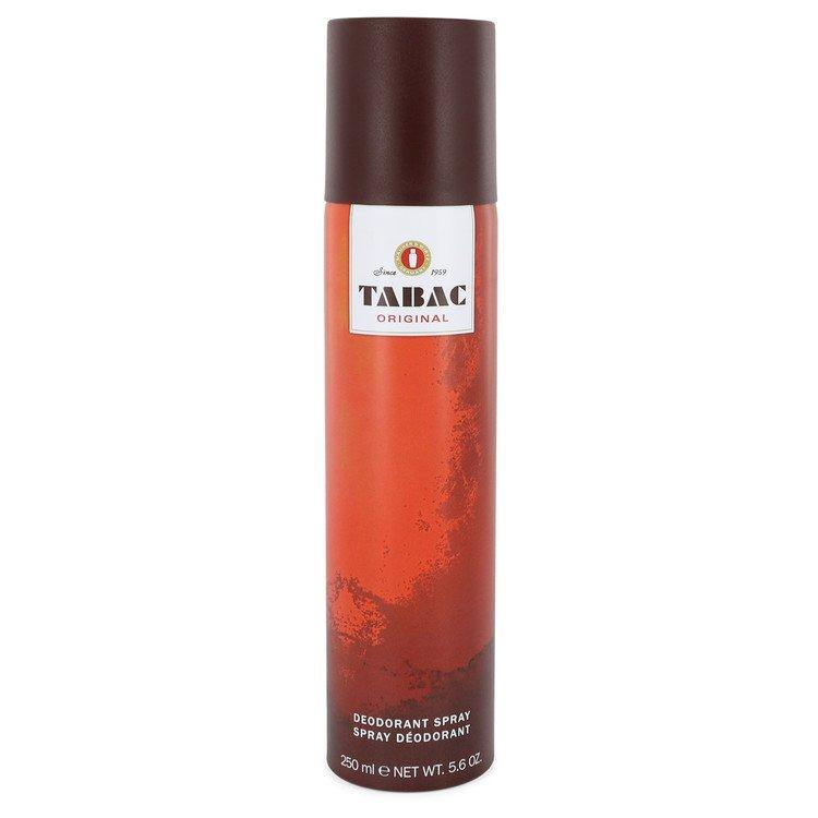 Tabac Deodorant Spray By Maurer & Wirtz - American Beauty and Care Deals — abcdealstores