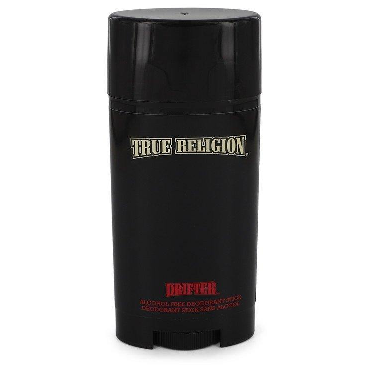 True Religion Drifter Deodorant Stick (Alcohol Free) By True Religion - American Beauty and Care Deals — abcdealstores