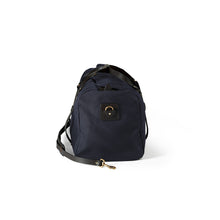 Load image into Gallery viewer, Large Duffle Navy