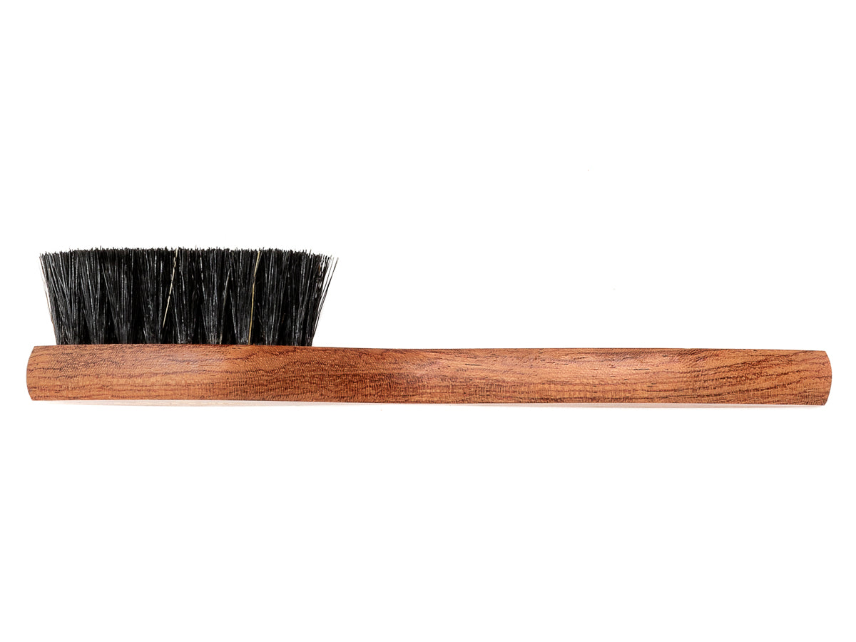Large Applicator Brush Black