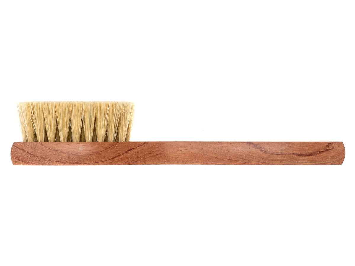 Large Applicator Brush Natural