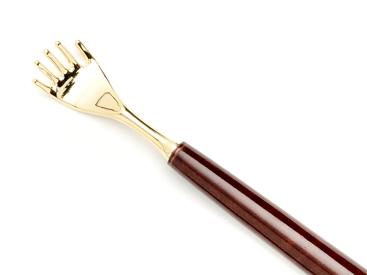 Imperial Shoehorn Hand