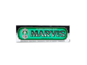 Classic Mint Toothpaste