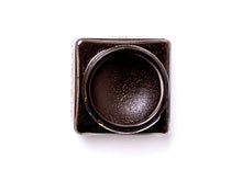 Load image into Gallery viewer, Cordovan Creme Dark Brown