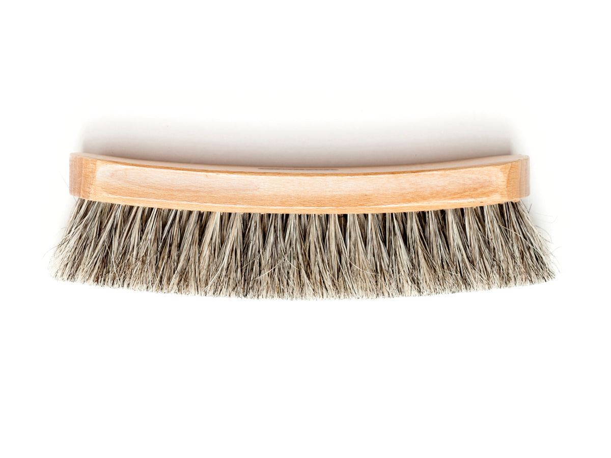 Horsehair Brush X-Large