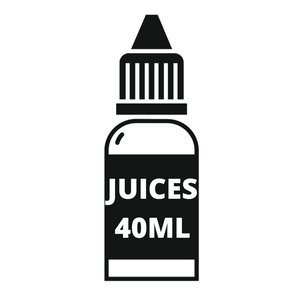 WBG 40ML - PASTÈQUES / BUBBLE-GUM