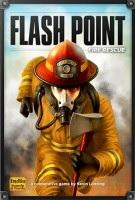 Flash Point : Fire Rescue (En)