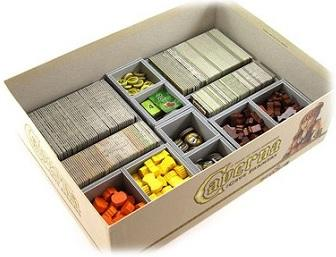 Folded Space : Caverna