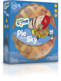 My Little Scythe Extension: Pie In The Sky (En)