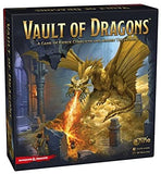 Dungeons & Dragons: Vault Of Dragons (En)