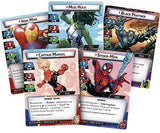 Marvel Champions: The Card Game (Fr)