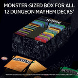 Dungeon Mayhem Extension: Monster Madness (En)