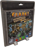Clank! Expansion: Expeditions - Temple Of The Ape Lords (En)