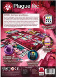 Plague Inc. : The Board Game (En)