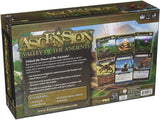 Ascension Extension: Valley Of The Ancients (En)