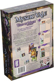 Mystic Vale Extension: The Vale of Magic
