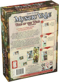 Mystic Vale Extension: Vale Of The wild