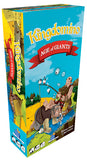 Kingdomino Expansion: Age Of Giants (Fr)