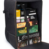 Accessory Power: ENHANCE Board Games & Puzzles Tower Backpack
