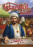 Istanbul: The dice game (Fr)