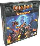 Clank! In! Space! Extension: Apocalypse!
