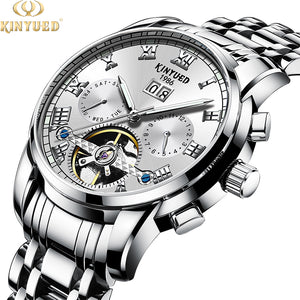 Automatic mechanical watches for Men's