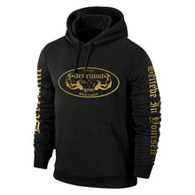Load image into Gallery viewer, Derrimut 24:7 Vintage Anniversary Hoodie - Derrimut 24:7 Gym