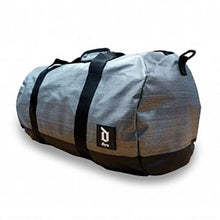 Load image into Gallery viewer, Derrimut 24:7 Sports Duffle Bag – Grey