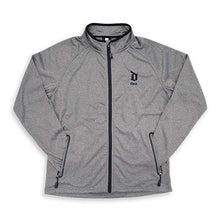 Load image into Gallery viewer, Derrimut 24:7 Mens Fleece Jacket